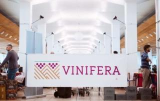I vini artigianali dell'arco alpino tornano protagonisti a Trento