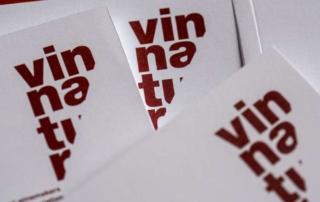 VinNatur Genova 2020: oltre 100 produttori per un vino naturale senza confini