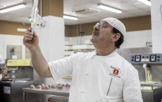 Gennaro Bottone lancia i tartufi artigianali dal respiro internazionale
