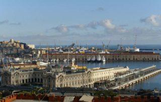 Vinnatur Genova 2020: al via la wine week con i produttori di vino naturale