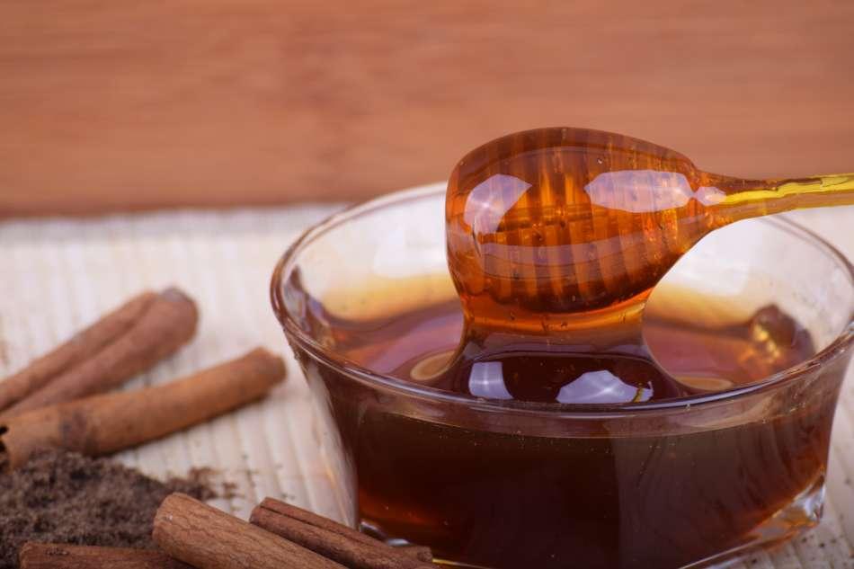 Miele biologico: 150 anni di tradizione con Adi Apicoltura