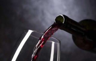 """Vini """"La Fortezza"""": nuove annate all'insegna dell'eccellenza"""