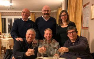 L' Associazione Produttori del Ruchè di Castagnole Monferrato rinnova il cda