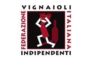 Fivi scrive ai ministri Bellanova e Gualtieri: subito interventi fiscali a favore dei vignaioli e della ristorazione