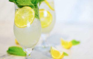 Con SodaStream l'aperitivo vintage lo prepari anche a casa!