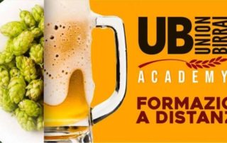 Unionbirrai: parte la formazione online con la piattaforma UB Academy