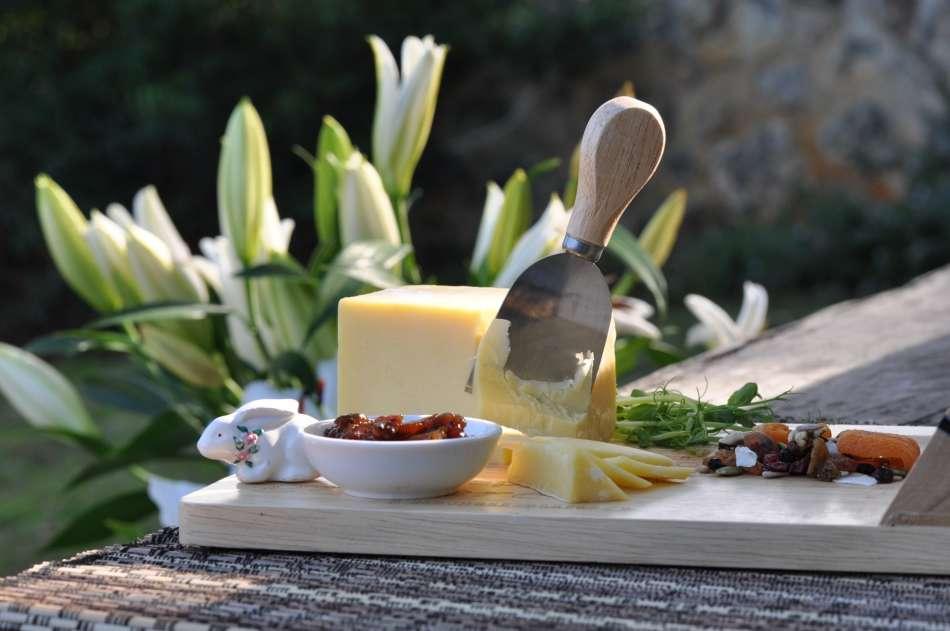 Botalla, formaggi di qualità sin dal 1947