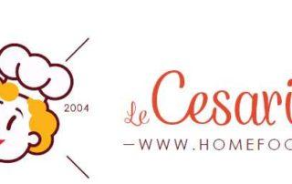 Nasce Cesarine Wine Expert per promuovere la cultura del vino italiano