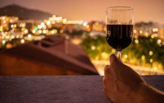 Vini Antinori, qualità e passione italiana da più di 600 anni