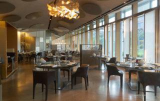 Andrea Berton lancia i Restaurant Bonds