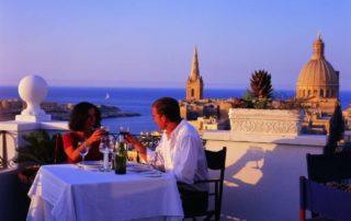 Le ricette pasquali di Malta