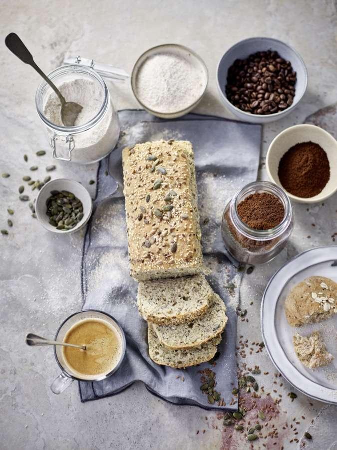 Bimby e le farine artigianali