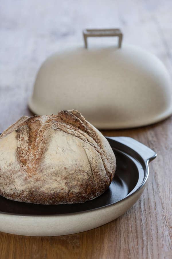 Cuocipane Wald, per un fragrante pane fatto in casa
