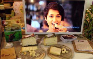 PER Bottega & Cheese Bar porta il pranzo di Pasqua a casa!