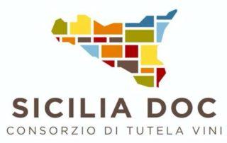 """Il Consorzio di Tutela Vini DOC Sicilia apre la """"Sicilia DOP Academy"""""""
