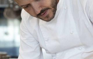 Ristorante Il Marin per Pasqua invia a casa il menu gourmet