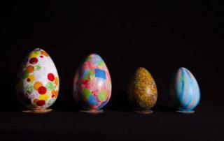 Le Uova di Pasqua di Peck a Milano in consegna gratuita