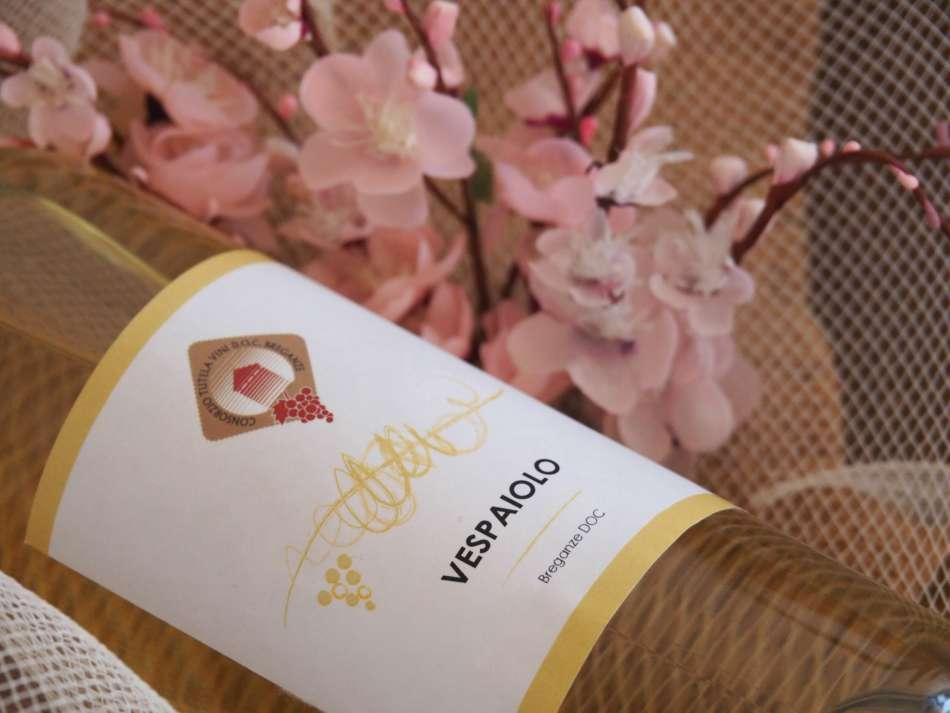 Pasqua in casa con i vini della Breganze doc grazie alla consegna a domicilio