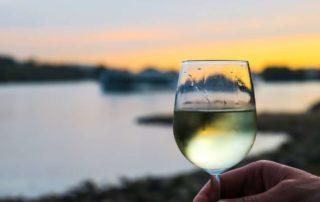 Bellavista: vini italiani di qualità sin dal 1977