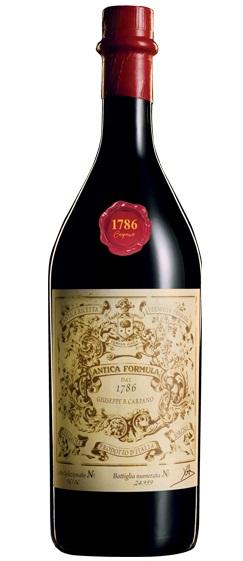Carpano, il vermouth che simboleggia 230 anni di eccellenza italiana