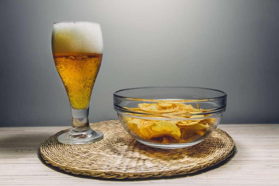 Birrificio della Granda, una birra dalla grande personalità