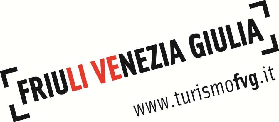 Con PromoTurismoFVG le aziende del Friuli Venezia Giulia consegnano a casa