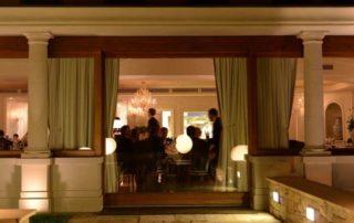 Ristorante Da Vittorio: gusta la tradizione lombarda a tavola