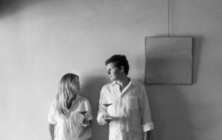 Ambrogio Cremona Ratti & Elena Pozzolini