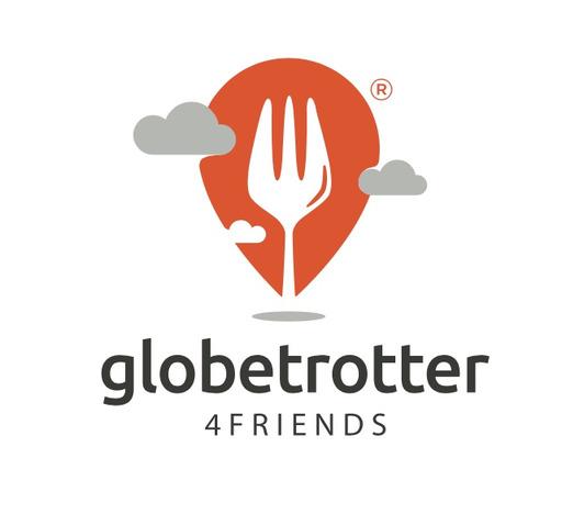 Globetrotter 4 friends: il parterre di ospiti della maratona gourmet