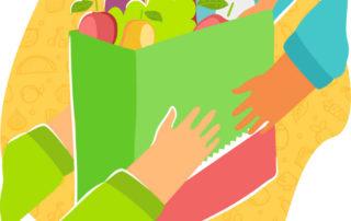 Locale by Supermercato24, la nuova vetrina virtuale per i negozi di quartiere