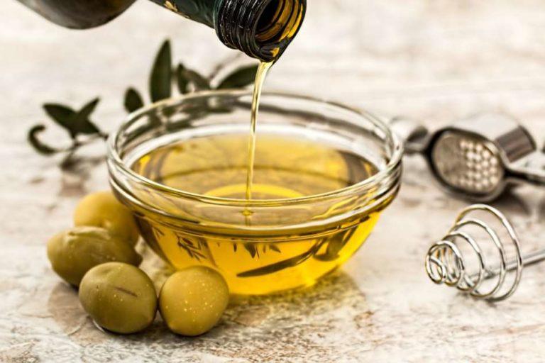 Olio d'oliva Frantoio Muraglia: passione e qualità da 5 generazioni