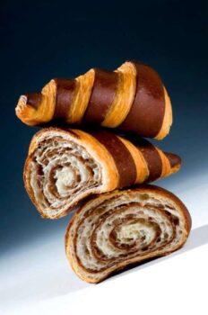 Pank La Bulangeria a Firenze: dove il pane è il vero protagonista
