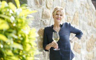 Zorzettig presenta i fiori di leonie: un nuovo vino per la linea myò–vigneti di spessa