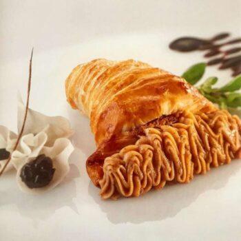 Ristorante Don Alfonso 1890: un menù che ti farà innamorare del Sud Italia