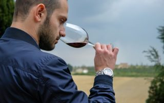 Su FeelClass.it il mondo del vino ... in un click!