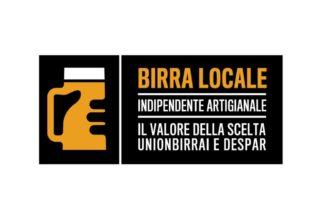 Unionbirrai e Despar: accordo sulla birra artigianale