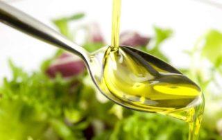 L'olio extravergine d'oliva italiano è un patrimonio da proteggere