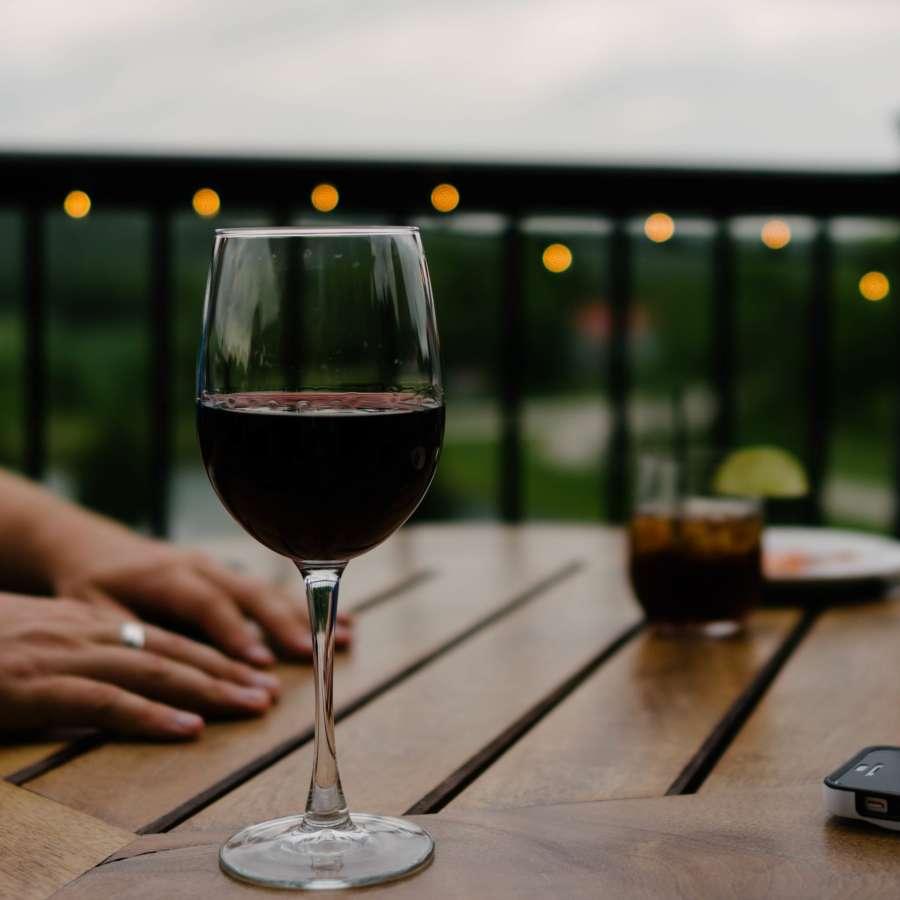 Chianti Classico Storia di Famiglia, il vino giusto per le tue grigliate estive