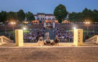 Ais Veneto: vino e cultura nel podcast di sorsi d'autore
