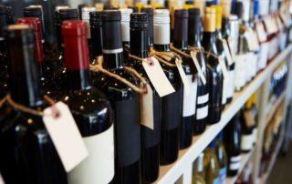 Vini online,-quali i preferiti /dagli italiani