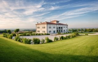 Vini Umberto Cesari, un'estate alla scoperta del gusto e della natura