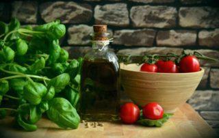 I segreti della Cucina regionale: Liguria, Umbria e Toscana ti aspettano!