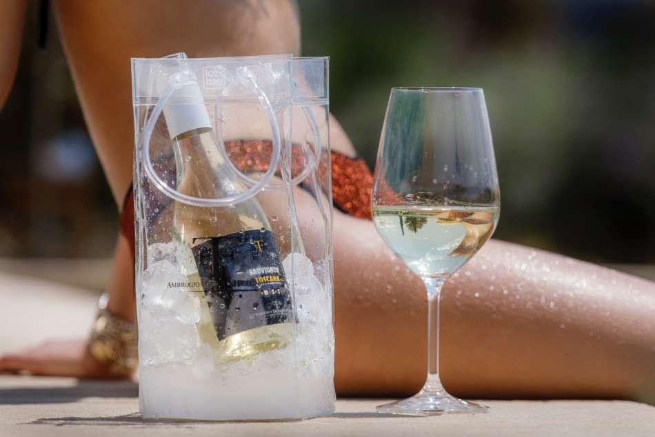 """Dalle Tenute Folonari arriva """"Progetto 375"""", vini in formato mini da bere soli o in compagnia"""