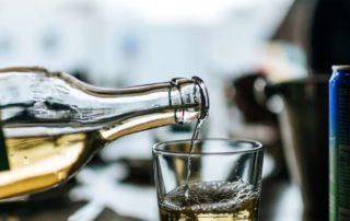 Nas-cëtta protagonista di Nas-cëttaland Virtual, l'evento dedicato al vino di Novello