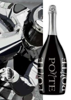 Prosecco DOC Ponte1948 dà il via ai due Gran Premi MotoGP™ diMisano