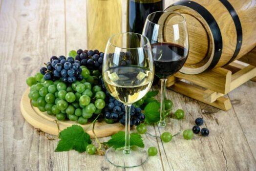 C&C, vini italiani di qualità per passione