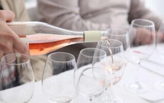 Best Wine Stars: un dicembre da sogno per gli amanti del vino