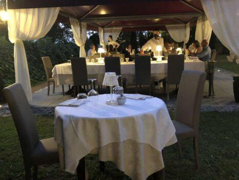Dove mangiare a Bassano Del Grappa? 3 proposte per tutti i gusti