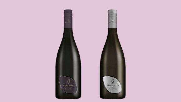 L'Azienda di Rodengo Saiano Mirabella lancia la nuova linea di vini fermi dedicata ai monovarietali. Un'interpretazione diversa e accattivante per il mercato estero e italiano