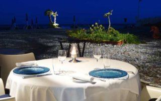 Ricette d'autore, i ravioli di coniglio di Diego Pani abbinati al vino della Cantina San Michele Appiano